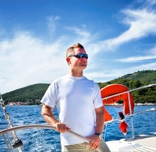 informations locations catamaran à la cabine aux Grenadines