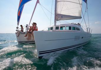 Navigation_Catamaran_a_voile_Vacances_Ibiza