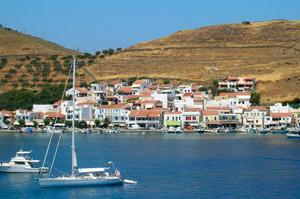 Croisiere_sur_mesure_en_voilier_Kea_Cyclades