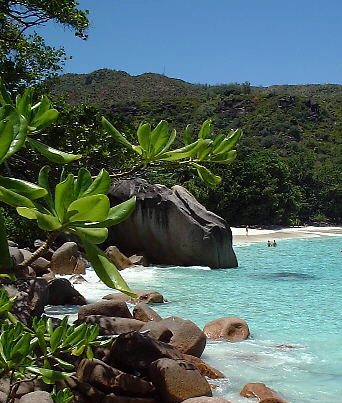 Anse_Lazio_Mouillage_Seychelles