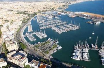 Marina-Alboran-Palma_Majorque