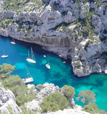 Vacances_sur_un_bateau_calanque_de_Morgiou