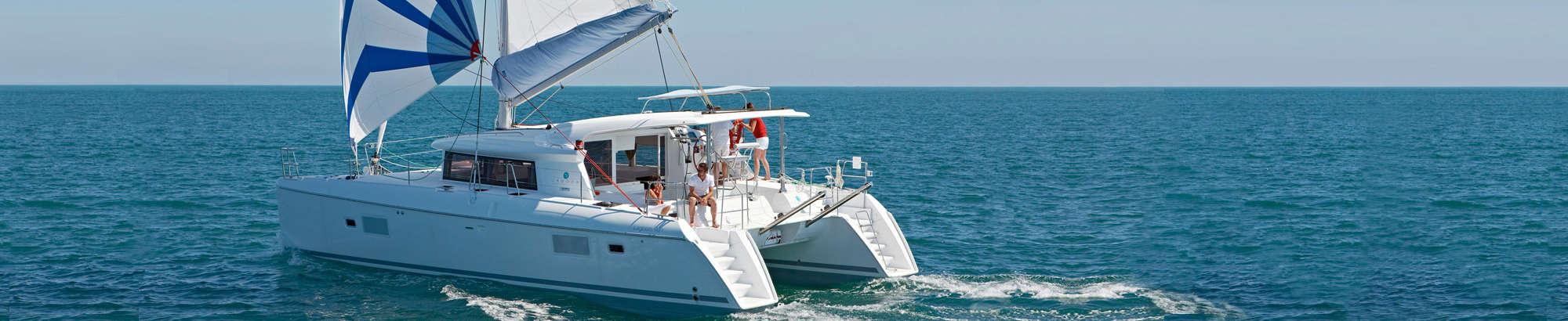 onway location croisi re en voilier et catamaran. Black Bedroom Furniture Sets. Home Design Ideas