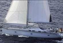 Voilier Bavaria 46 Cruiser