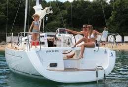 Location voilier avec skipper dans le Var