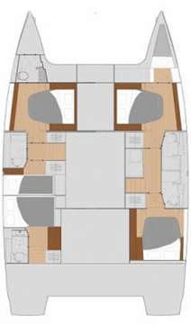 Plan Saona 47