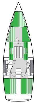 Plan Varianta 44