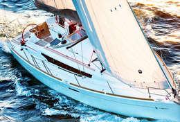 Baléares Ibiza voilier