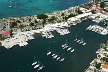 Marina-port-la-royale-st-martin