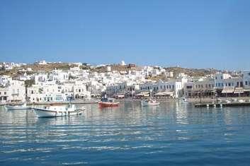 Marina-Tourlos_Mykonos-Grece_Depart_Croisiere_avec_skipper