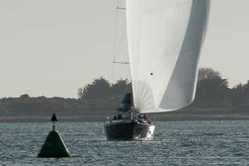 Destination Bretagne location bateau