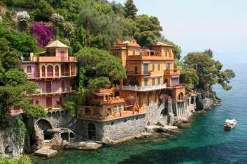 Destination Italie croisiere voilier